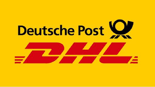 Lotto/Postladen ab 31.08.2020 im Rittergut